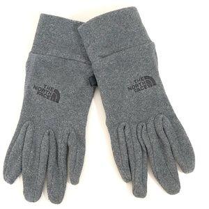 The North Face Soft Fleece Liner Gloves